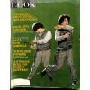 Cover Print of Look, December 1 1970