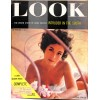 Cover Print of Look, February 19 1957