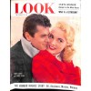 Cover Print of Look Magazine, February 23 1954
