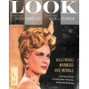 Cover Print of Look, January 10 1956