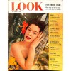 Cover Print of Look, January 12 1954
