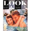 Cover Print of Look, July 12 1955