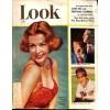 Look, July 15 1952