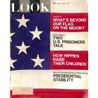 Look Magazine, July 15 1969
