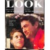 Cover Print of Look, July 24 1956