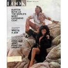 Cover Print of Look, June 16 1970