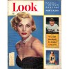 Cover Print of Look, June 17 1952
