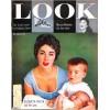 Cover Print of Look, June 28 1955