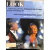 Cover Print of Look, June 29 1965