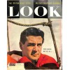 Cover Print of Look, March 18 1958