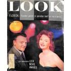 Look, March 20 1956