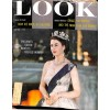 Cover Print of Look, May 1 1956