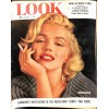 Cover Print of Look, November 17 1953