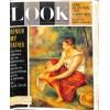Cover Print of Look, November 6 1962