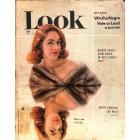 Look, October 7 1952