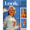 Cover Print of Look, September 9 1952