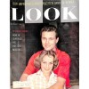 Cover Print of Look, March 1 1960