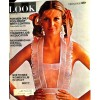 Cover Print of Look, March 9 1971