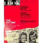 Look, May 27 1969