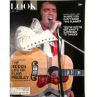Cover Print of Look, May 4 1971