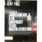 Look, November 12 1968