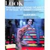 Cover Print of Look, November 28 1967