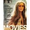 Cover Print of Look, November 3 1970