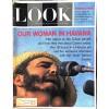 Cover Print of Look, November 8 1960