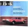 Look, October 19 1965