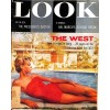 Cover Print of Look, September 18 1956