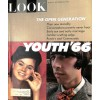 Cover Print of Look, September 20 1966