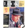 Cover Print of Look, September 27 1960
