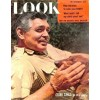 Cover Print of Look, September 7 1954