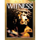 Lutheran Witness, April 1992