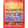 Lutheran Witness, February 1991