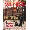 Lutheran Witness, February 1993