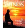Lutheran Witness, July 1992