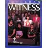 Lutheran Witness, June 1990