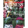 Lutheran Witness, March 1996