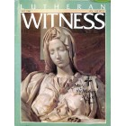Lutheran Witness, May 1990