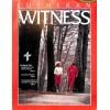 Lutheran Witness, November 1990