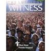 Lutheran Witness, November 1995