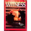Lutheran Witness, September 1991