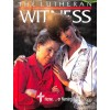 Lutheran Witness, September 1993