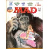 Cover Print of MAD, July 1977