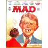 MAD, March 1978