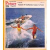 Cover Print of MN Sunday Tribune Picture - Sunday Magazine, August 8 1965