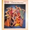 MN Sunday Tribune Picture - Sunday Magazine, March 15 1964