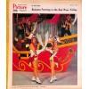 MN Sunday Tribune Picture - Sunday Magazine, March 21 1965