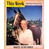 MN Sunday Tribune Picture - This Week, September 12 1948